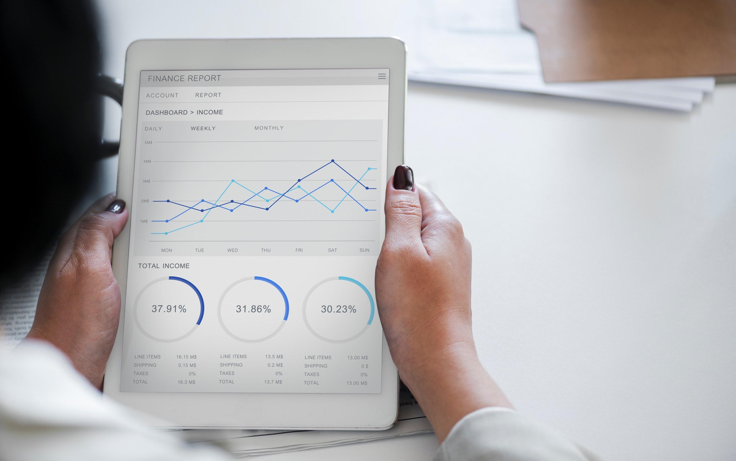 analysis-business-businesswoman-955447